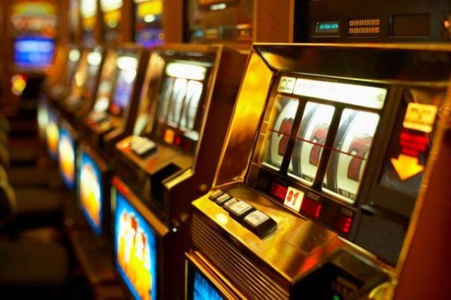Призовые выплаты для победителей игровой платформы