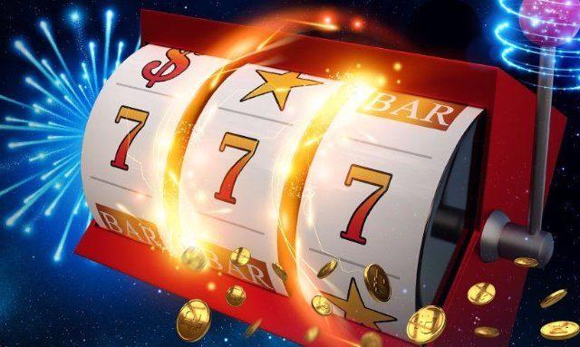 Лучшие слоты с казино Вулкан