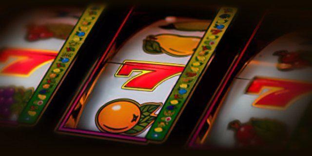 Лучшие бесплатные игры на риск: без потерь и поражений