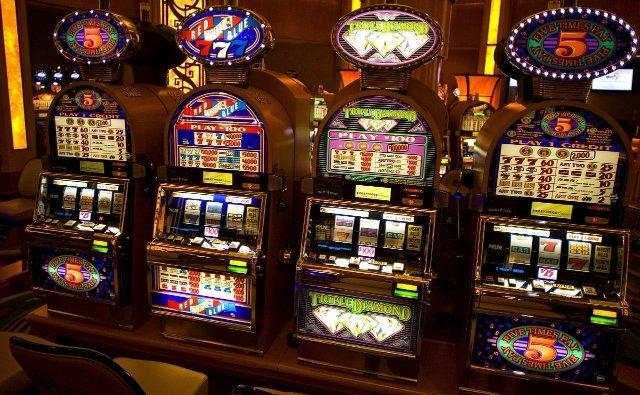 Использование зеркала казино Эльдорадо