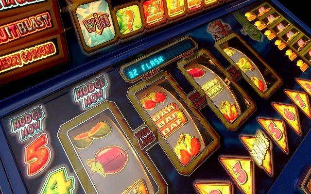 Уникальные игровые приложения для ценителей острых моментов