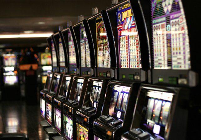 Как заработать в онлайн казино Вулкан Россия?