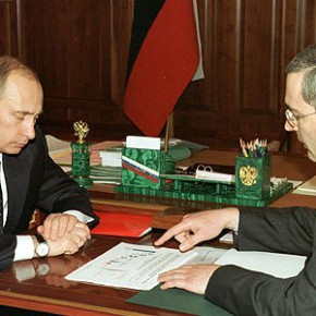 Последствия интервью Натальи Васильевой или полный Едросгейт