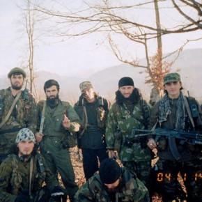 Переселение безработных с Кавказа — план Путина?