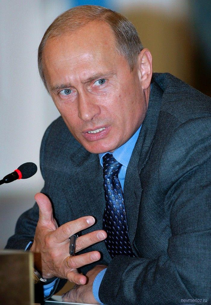 Российское правосудие: театр абсурда во время чумы