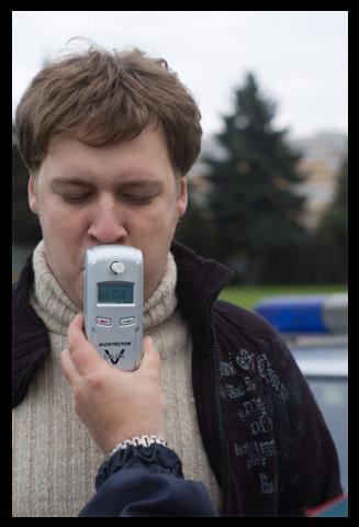 Алкотестер и электронная сигарета – что в них особенного?