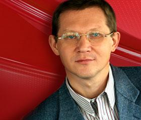 Владимир Рыжков: Путин суд. (Путин – имя нарицательное)