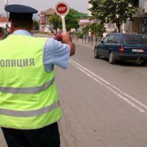 Новые правила изъятия полицейскими авто у владельца — некоторые комментарии