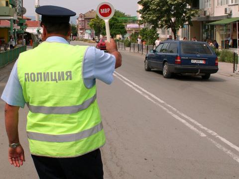 Новые правила изъятия полицейскими авто у владельца - некоторые комментарии