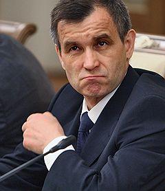 Рашид Нургалиев: «перемены к лучшему граждане уже стали замечать»