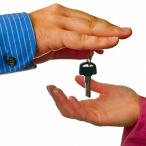 Схема трейд-ин и рынок недвижимости