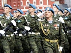 Сердюков запретил надевать ордена