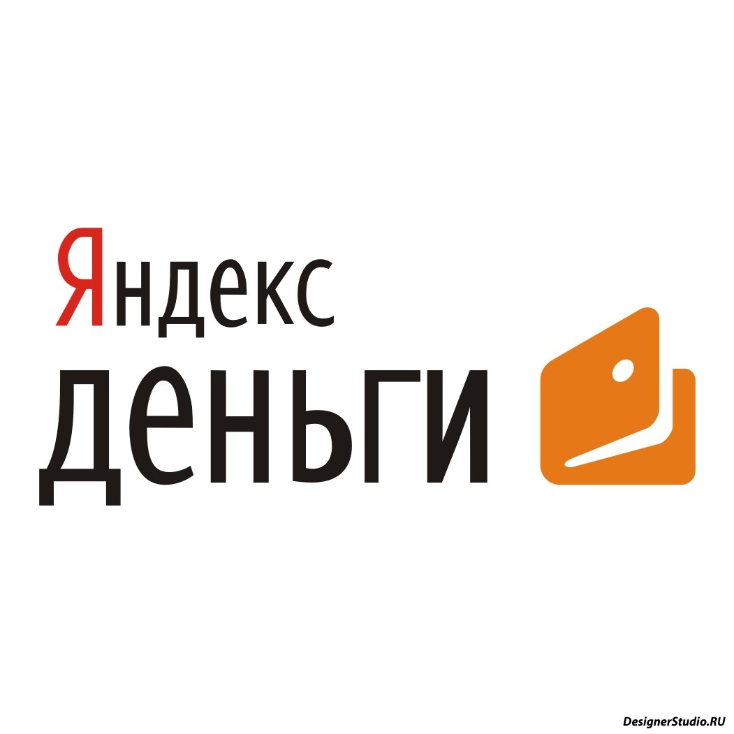 Перспективы Яндекса на Нью-Йоркской бирже Nasdaq