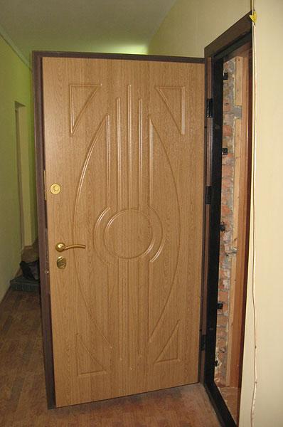 Двери входные металлические с напылением индивидуальный заказ металлических дверей- любые нестандартные варианты