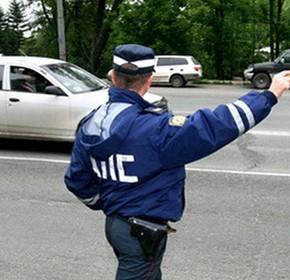 Как защитить свои права на дороге. Возможности портативного видерегистратора.