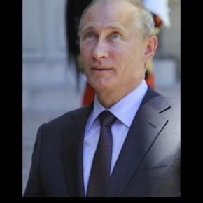 Разговор Путина с народом — сумасшествие прогрессирует