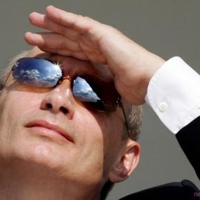 Цена путинской стабильности
