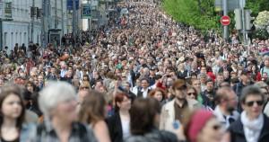 После Марша миллионов