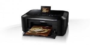 Принтер для фотографов Canon PIXMA MG8240