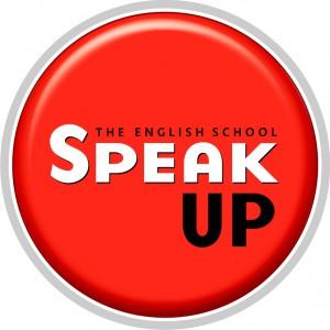 Разговорный английский в Москве в школе Speak-Up как следствие чемоданных настроений в обществе