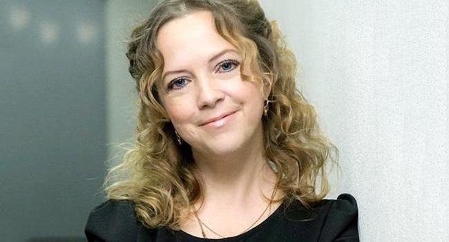 Под Киевом нашли бездыханное тело исчезнувшей правозащитницы Ноздровской, - НПУ