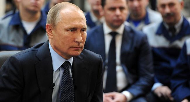 «Подарок НАТО»: россияне в панике из-за решения Путина сократить армию