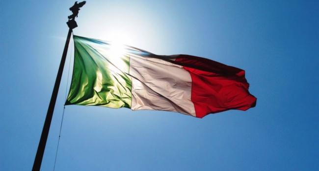 МИД Италии призывает выполнить Минские соглашения