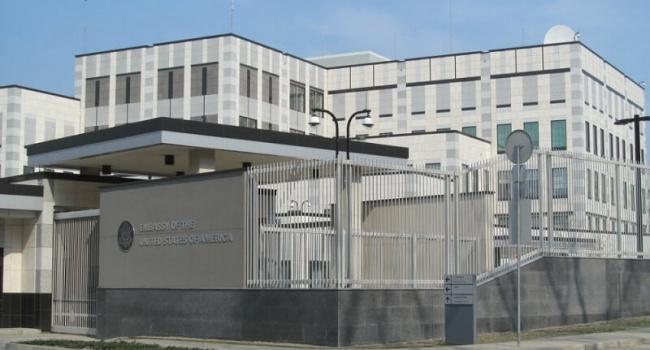 В США отреагировали на убийство правозащитницы Ноздровской