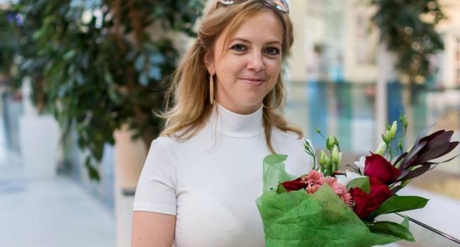 Активисты озвучили основную версию полиции в деле об убийстве Ноздровской