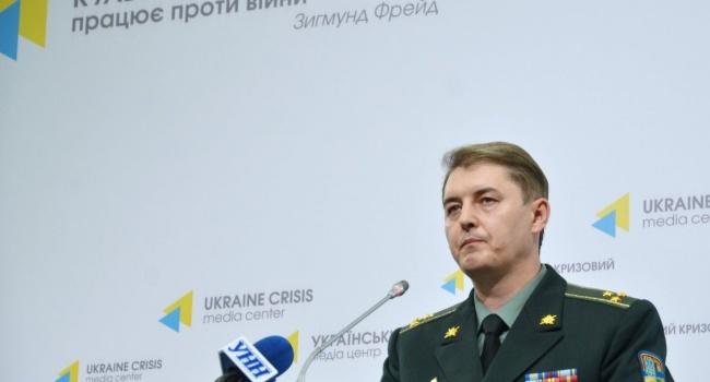 Мор в «ЛДНР»: в рядах боевиков продолжают расти небоевые потери