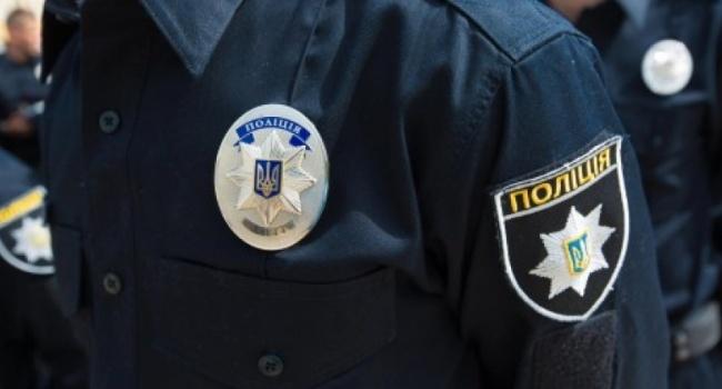 Убийство Ноздровской: в полиции озвучили причину смерти