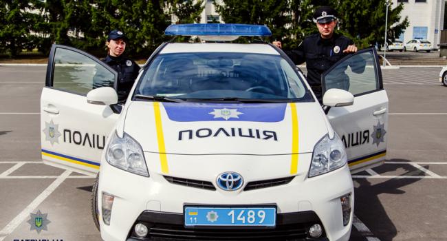 В МВД рассказали об увеличении штрафов за нарушение ПДД