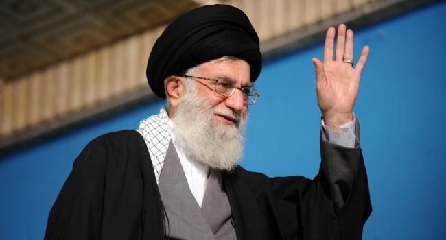 Массовые протесты в Иране не приведут к свержению Али Хаменеи, – эксперт