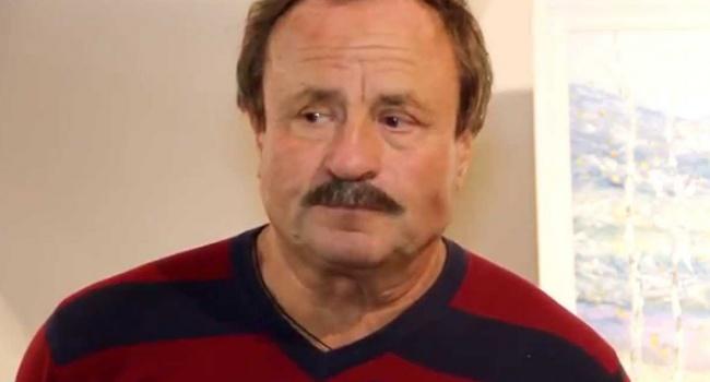 Известный украинский шоумен ошарашил заявлением о войсках РФ на Донбассе: «Их там нет»