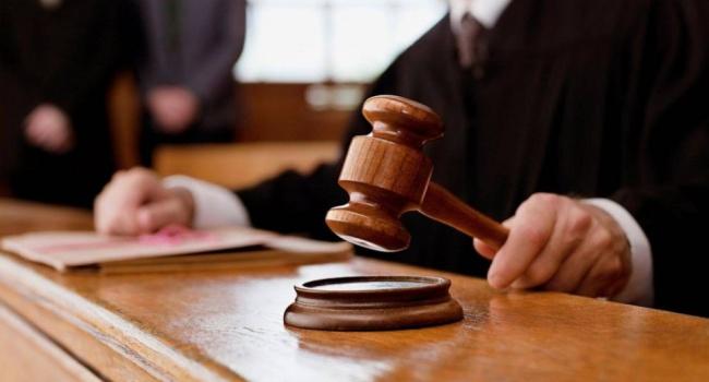 Судьи, попавшие в ДТП, «под градусом» успешно продолжают служить Фемиде