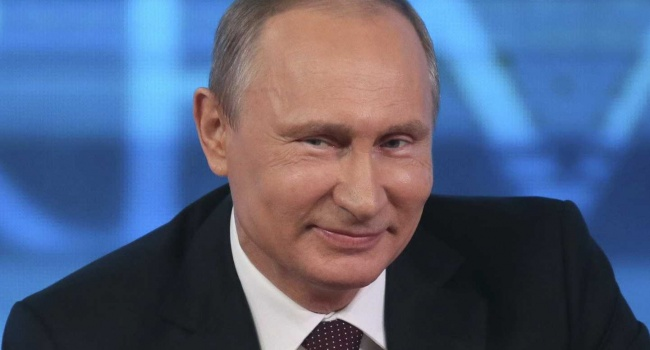 Для собственного пиара Путину будет проще отпустить пленных, чем удерживать, - политик РФ