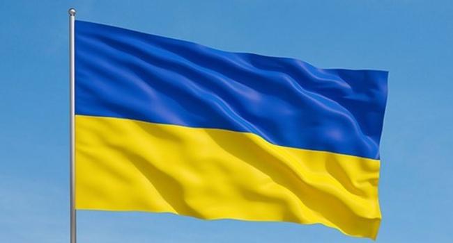 Политологи назвали главное политическое событие в Украине в 2018 году