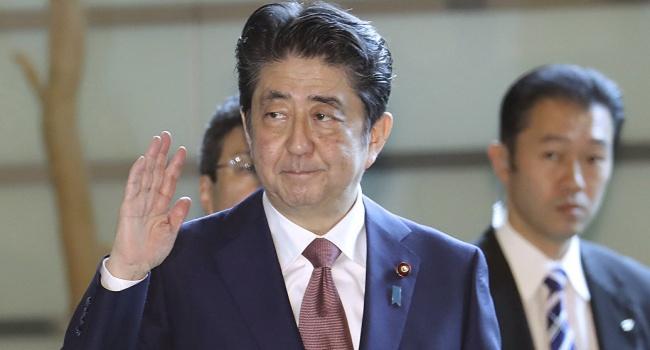 Япония опять готовится к поднятию зарплат