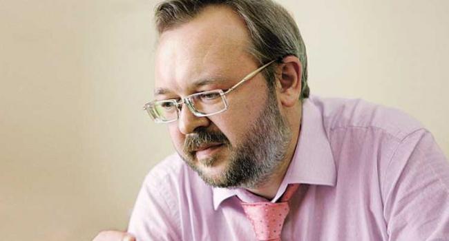 Закон о реинтеграции Донбасса является конфликтным и приведет к расколу в обществе, - политолог