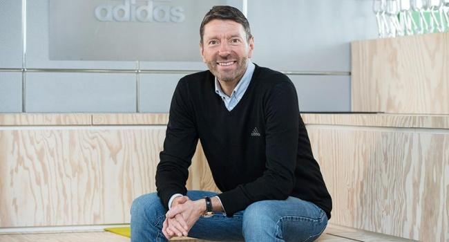 Глава Adidas: из-за санкций ЕС к РФ на Западе пропали рабочие места, но политики замалчивают это