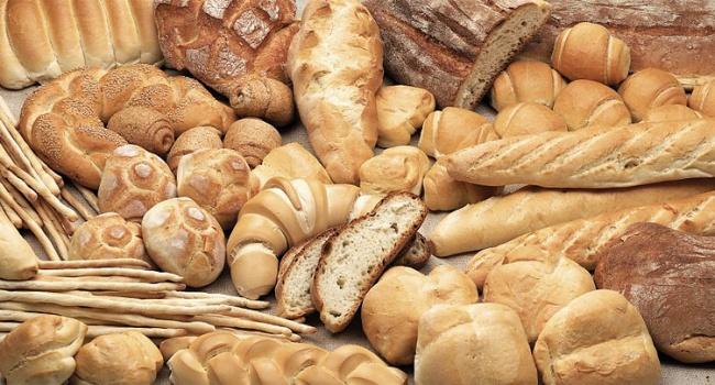 Эксперт рассказал, сколько украинцам придется платить за хлеб в 2018 году