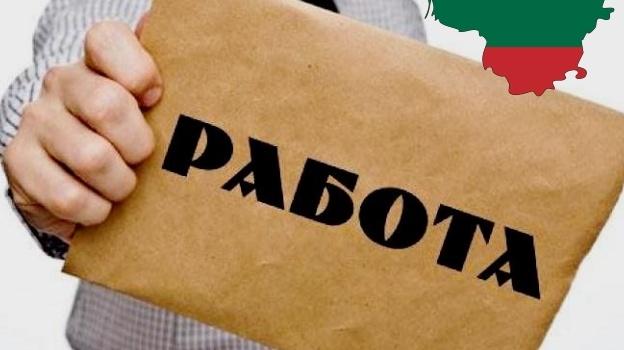 Больше платят? Украинцы в два раза чаще стали ездить на работу в Литву