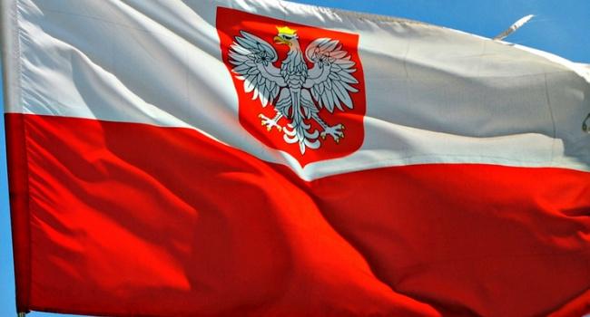 Мацеревич и Ващиковский ушли в отставку, - в правительстве Польши перестановки