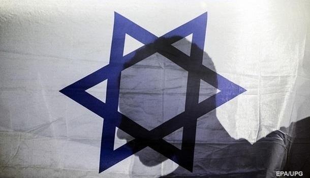 Иммиграция из Украины в Израиль увеличилась на 20%