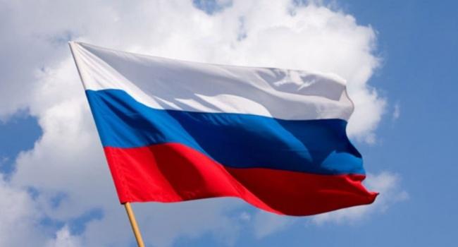 В России озвучили главные вызовы в 2018 году