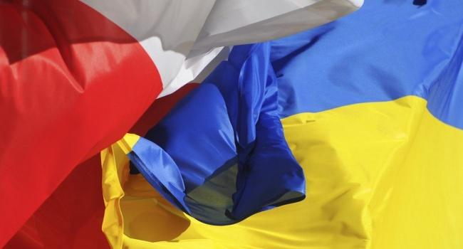 Бытовой шовинизм: политолог прокомментировал жесткое унижение украинцев в Польше