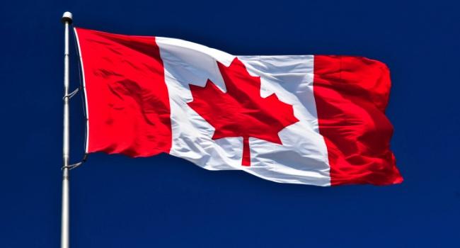 Березовец: «Председательство Канады в G7 дает большие возможности Украине»