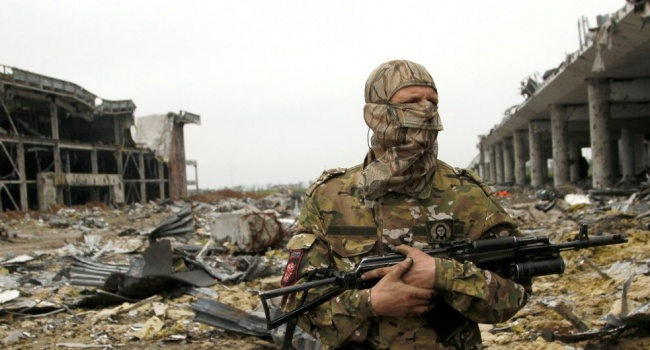 Война в Украине блокирует континентальное объединение, - политолог