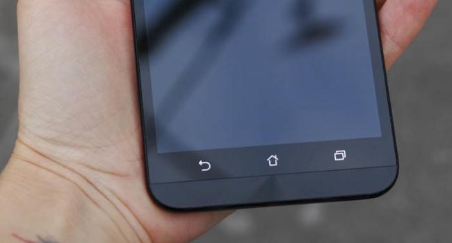 В оккупированном Донбассе пропала мобильная связь