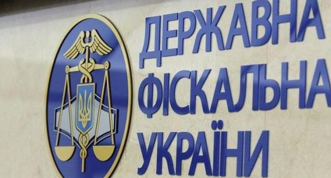 Кабмин отменил реформы таможни и ГФС